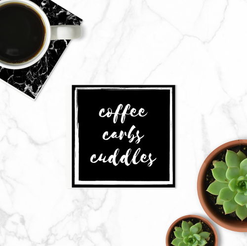 coaster-coffee-carbs-and-cuddles