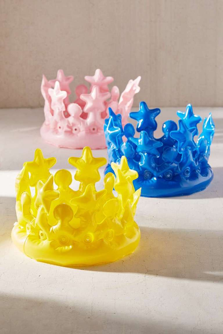 inflatable-crown