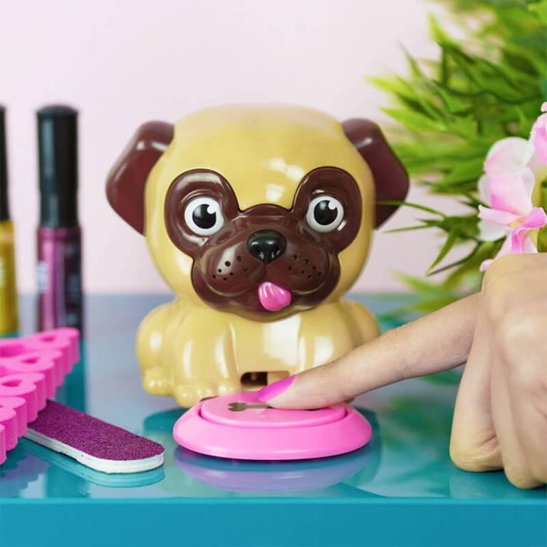 pug-nail-dryer