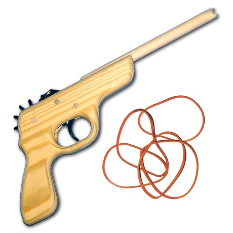 rubber-band-shooter
