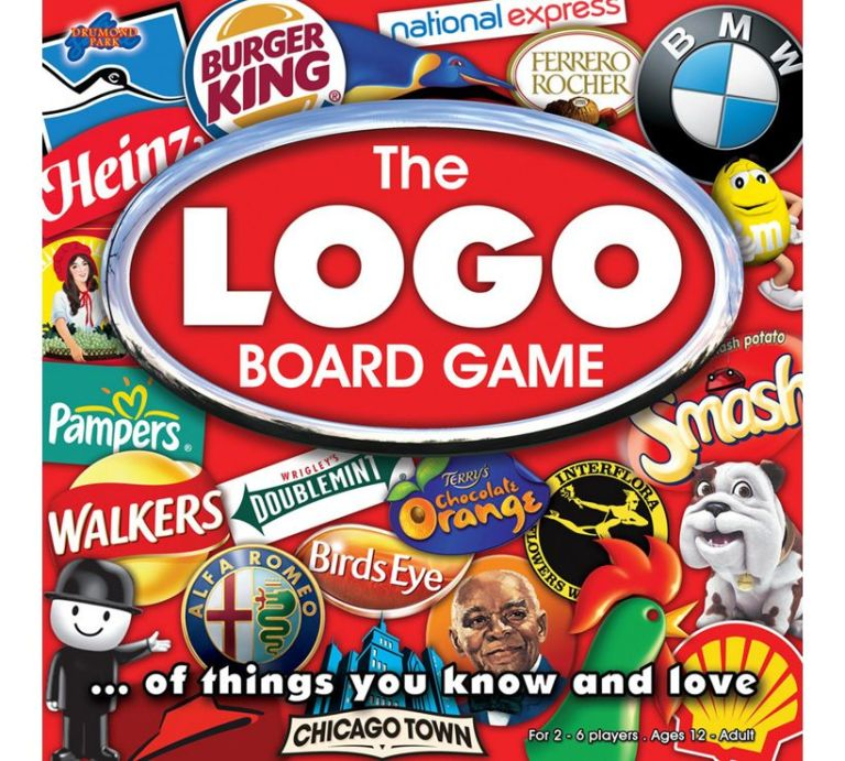 the-logo-board-game