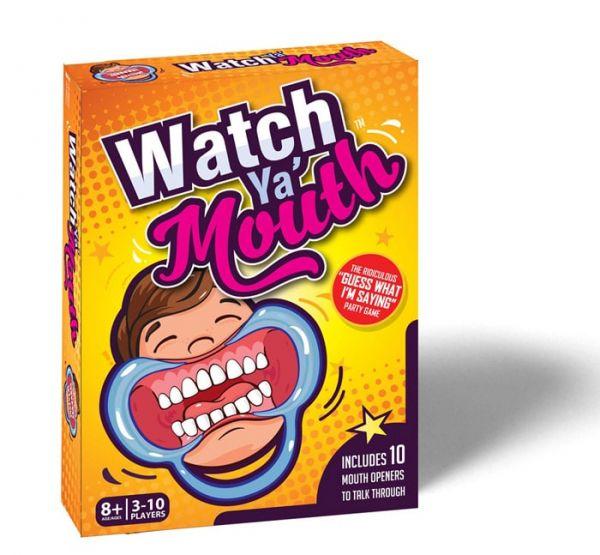 watch-ya-mouth